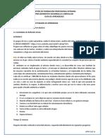 Barranco_Emelyn 10-2 Mañana Tecnica Ambiental