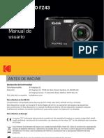 fz43-manual-es.pdf