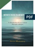 Infinite_Paths_to_Infinite_Reality_Sri_R.pdf