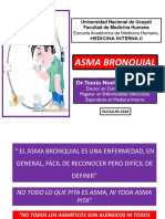 1-ASMA