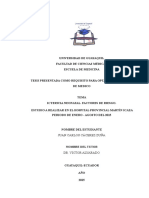 TESIS ICTERICIA NEONATAL-FACTORES DE RIESGO..docx