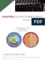 Chap. 1 Programming.pptx