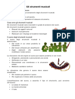 Gli-strumenti-musicali_2.pdf