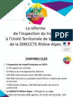 Carte Des Sections Ud26