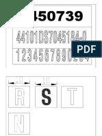 plantillas para rotulado.pdf
