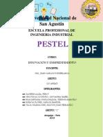 Pestel-go Ahead (1)