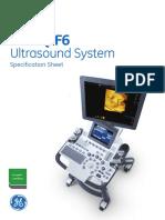 logisssssq f6-1.pdf