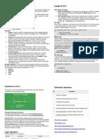 Initial-Module.pdf