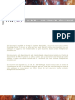 DERECHO A SOLIDARIZARSE.pdf