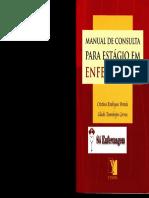 Manual de consulta rapida para estagio em enfermagem.pdf