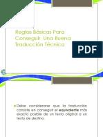 reglasbsicasparaconseguirunabuenatraduccintcnica-140303225718-phpapp01