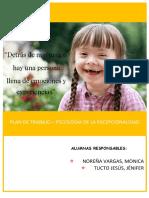 PLAN_DE_TRABAJO (1).docx