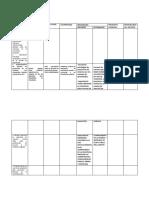 ejemplo para diseñar necesidades.docx