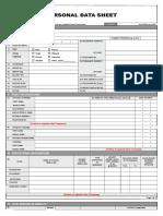 CS_FORM_212-PDS