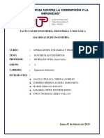 GRUPO 2 aum.docx