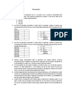 taller bacteriologia.docx