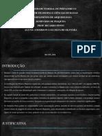 apresentação_projeto_pesquisa.pptx