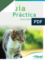 Guia Practica a5 Veterinaria