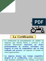 GestiónCalidad2015