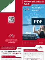 diptico_informatica