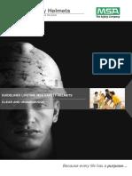 FAQ-Live Cycle of VGard Helmets - GB