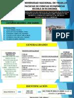 Curso proyectos de inversión