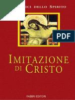 Imitazione Di Cristo [1997]