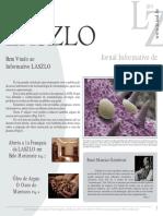 JORNAL_OUTUBRO_2011_WEB_1.pdf