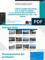 Cervantes_Granados.pdf