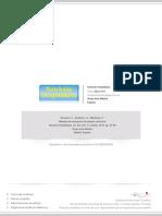 METODOS DE VALORACIÓN DEL ESTADO NUTRICIONAL.pdf