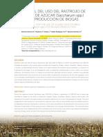 con-18.pdf