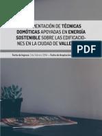 1175-Texto del artÃ_culo-2603-1-10-20181213