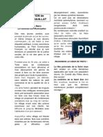 Declaration Municipales 2020 f Coquilllat