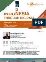 itcamp2019-hacking-indonesia-big-data