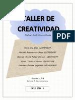 Trabajo Final - CP1B.pdf