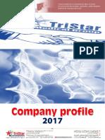 tristar company