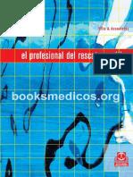 El profesional del rescate acuatico_booksmedicos.org.pdf