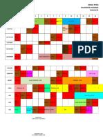kalender pendidikan 20192010