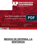 6 Teoria General Del p.