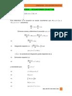 E.EXACTAS-EJERCICIOS (1).pdf