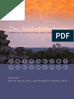Soul of Medicine