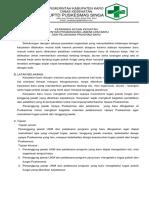 5.1.2. (2) Kak Orientasi Penanggung Jawab Program Ukm Baru
