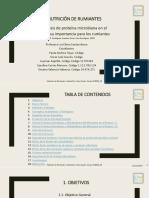 _Presentación_Nutrición de Rumiantes_Grupo 201506_24_ (1).ppsx