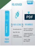 Requerimientos Para Instalacion de Maquina.pdf