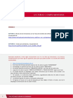 Lectura complementaria - Referencias - S2.pdf