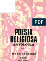 de luis, leopoldo - poesia religiosa antologia.pdf