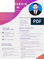 Attachment_M Fakhruddin Alfaris_ApicalGroup.pdf