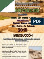 Thiago Diapositiva 2019