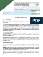 Informe Lab Parasito 3
