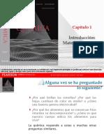BROWN_01_DIAPOSITIVAS.pptx